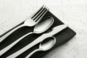 Cutlery and Bar Supplies